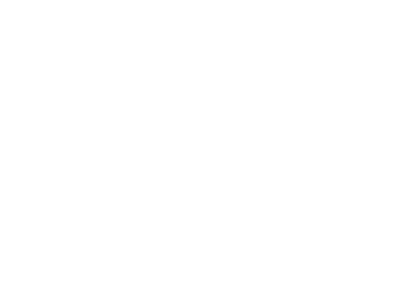 Race Day Forms